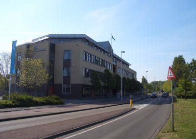 ROC Den Helder