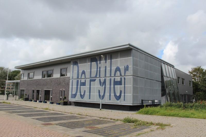 Praktijkschool de Pijler