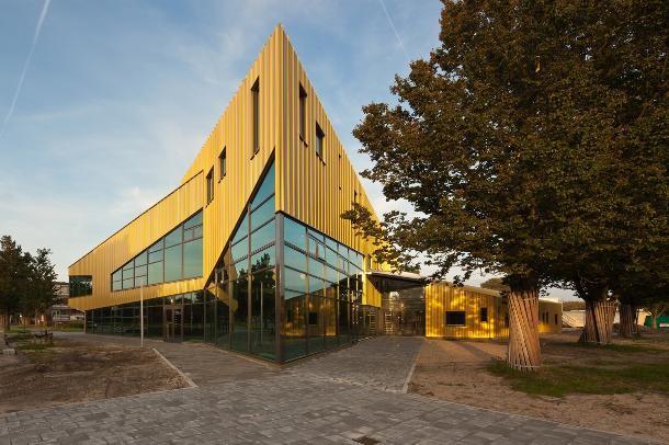 MFC Nieuw Den Helder
