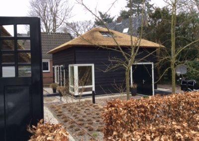 van-reenenpark-99